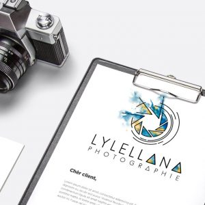 LYLELLANA PHOTOGRAPHIE